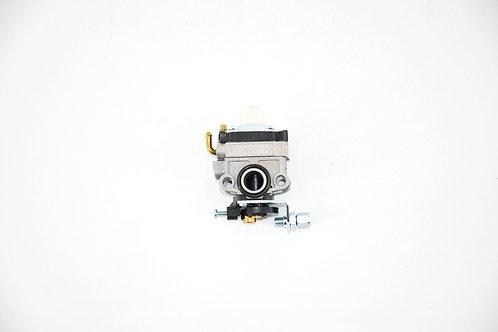 Carburador Futool para desbrozadora 09-18-139