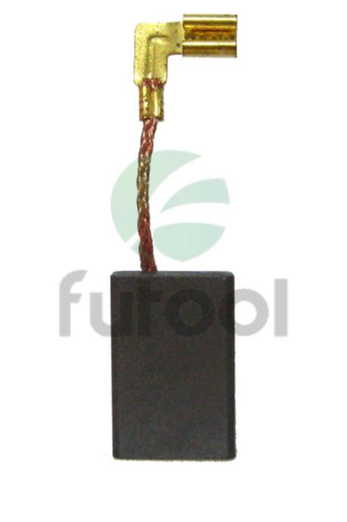 Carbón FT099 para Makita CB 318