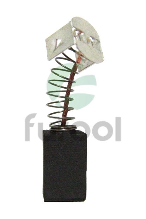 Carbón FT042 para Lijadora de Banda Porter-Cable