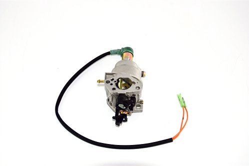 Carburador para Generador 09-12-177G