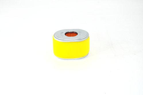 Filtro de Aire Completo 39-12-168