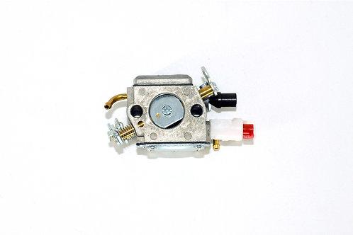 Carburador Futool para Motosierra 09-03-340