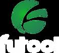 Logo futool Transparente 1.png