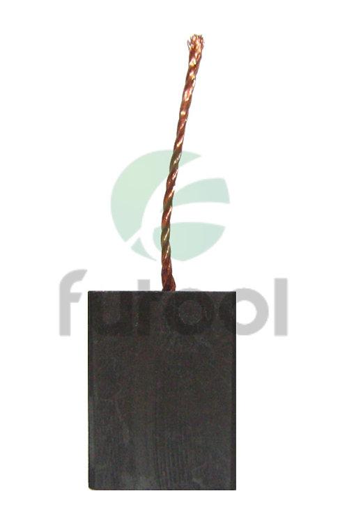 Carbón FT077 para Taladro Magnético