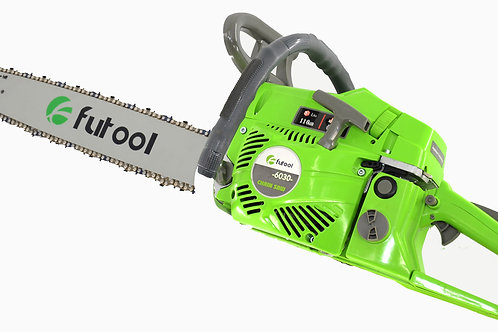 Motosierra Futool FT-6030