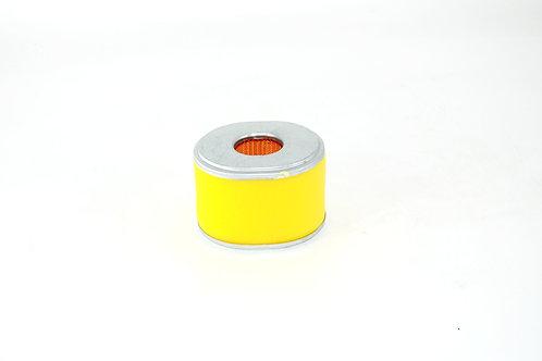 Filtro de Aire Completo 39-12-177