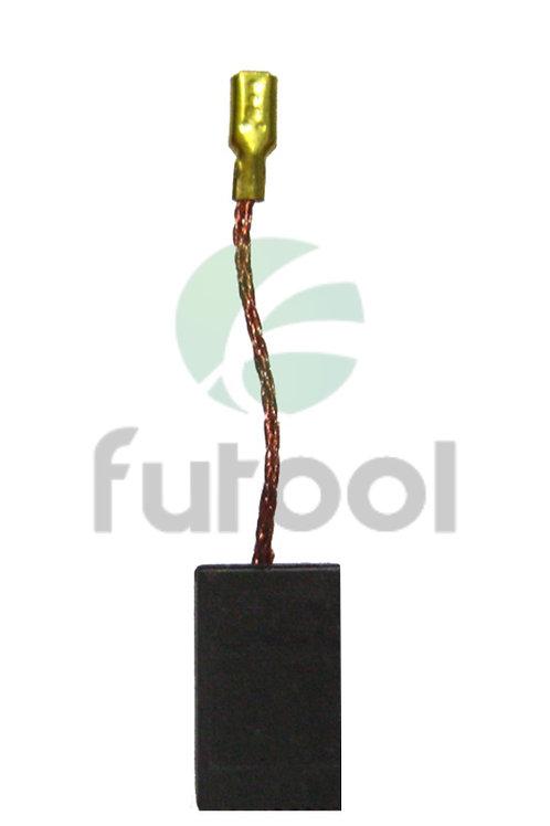 Carbón FT040 para Mini Esmeriladora Bosch y Makita