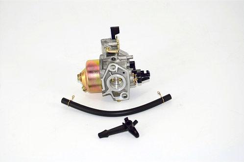 Carburador Futool  09-12-177