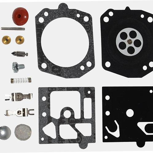 Kit de Diafragma para Robin Subaru c/ Inyector