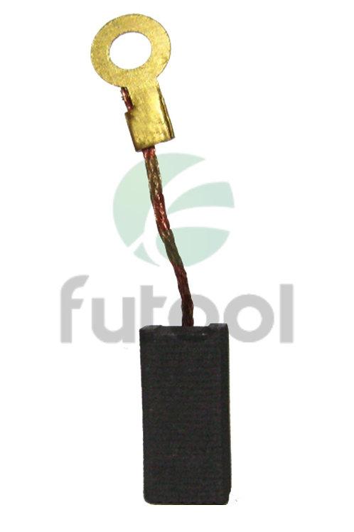Carbón FT013 para Taladro Skil 3/8