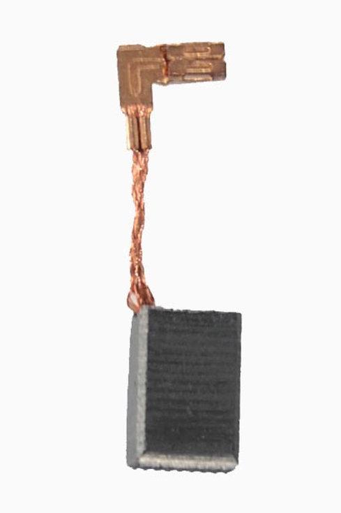 Carbón FT103 para Aspiradora
