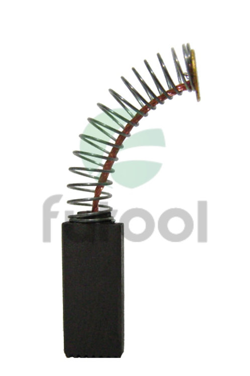 Carbón FT082 para Rotomartillo Bosch y B&D