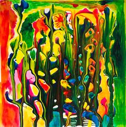 Abstract I