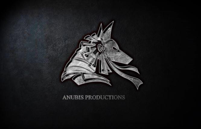 Anubis Productions
