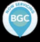 BGC-Icon.png