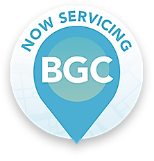 BGC-Icon.png
