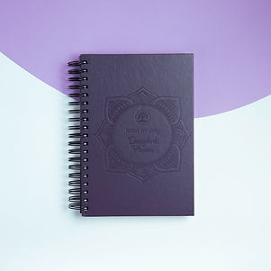 dreambook.jpg