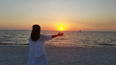 Art of a Woman Natural Healing Retreats
