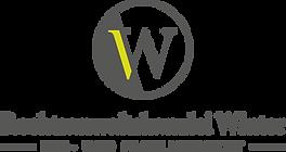 winter_logo.png