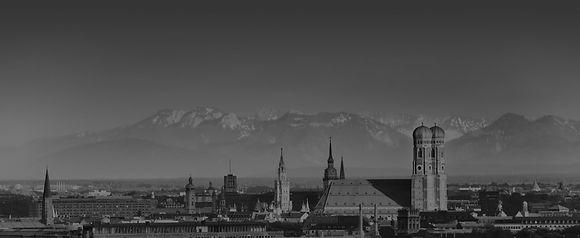 skyline_final_edited.jpg