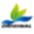 logotipo_amoramiura.png