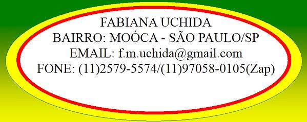 revendedor-fabiana-uchida.png