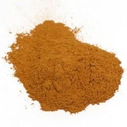 6 Benefits of Cinnamon