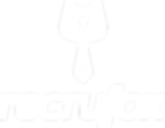 logo_farebne_zakladne_biele_4x.png