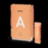 RINGANA-PACK-antiox_mit-Sachet.png