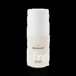 deodorantneu.png