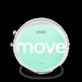 RINGANA-CAPS-move.png