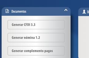 En FEL podrás utilizar multiples sucursales y usuarios