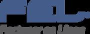 Facturar en Línea FEL proveedor autorizado certificación PAC, emisión comprobantes fiscales digitales CFDI, generación de facturas electrónicas certificadas