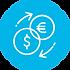 FEL Facturación Electronica multiples divisas
