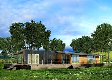 lighter house rear.jpg