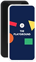 The_Playground-removebg-preview.png