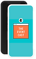 The_Eventcast-removebg-preview.png