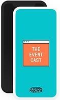 theeventcast_front.png