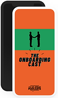 theonboardingcast_front.png