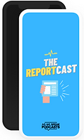 thereportcast_front.png