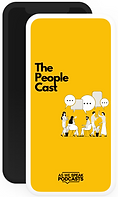 thepeoplecast_front.png