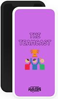 theteamcast_front.png
