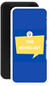 The_Newscast-removebg-preview.png