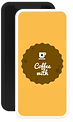 Coffee_With-removebg-preview.png