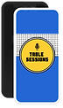 Table_Sessions-removebg-preview.png