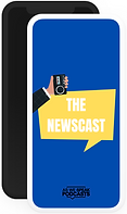 thenewscast_front.png