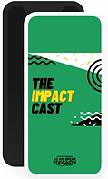 theimpactcast_front.png