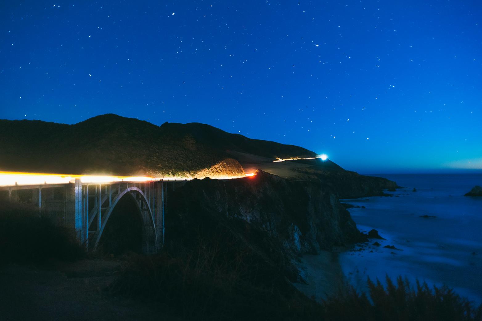 bixby bridgea.jpg