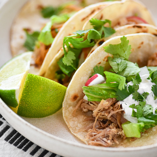 tacos madison food photographer