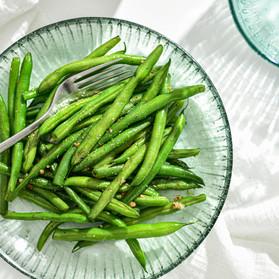 fresh produce madison food photographer